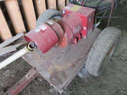 winpower-generator-30-kva-on-trailer