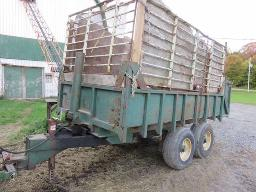 dump-trailer-tandem-12-5l15-tires-telescopic-cyl-steel-box-6x12-rack