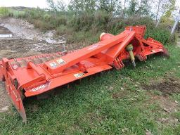 kuhn-hr4504-rotate-harrow-15-ft-on-1000-pto-3-pth