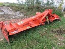 kuhn-hr4504-rotate-harrow-15-ft-on-1000-pto-3-pth