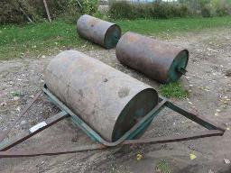 desjardins-steel-roller-12-ft-triangle-model