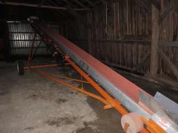 val-metal-belt-conveyor-18-x32-on-wheels