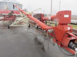 farm-king-grain-auger