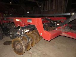case-ih-mrx690-consert-till-12-5-ft-5-h-d-shank-late-model-semi-mounted