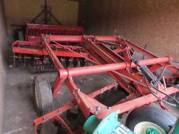 white-disc-harrow-36-disc-semi-mounted