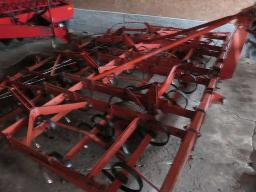 sanderum-futura-cultivator-13-ft-front-blade-double-rolling-harrow-3-pth