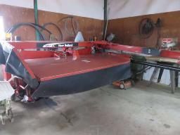 good-n-h-1411-disc-byne-roller-model