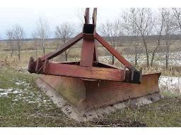 steel-digger-plow-3-pth