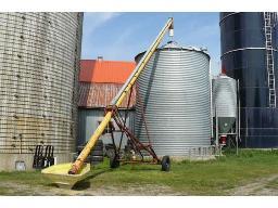 westfield-grain-auger-8x41-on-wheel
