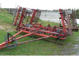 kongskilde-triple-k-cultivator-22-ft-front-leveling-blade-twin-roller-semi-mounted