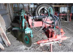 kverneland-bb-115-hd-plow-5-furrow-semi-mounted