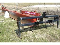 lasole-land-leveling-blade-28-ft-w-cat-iii-hitch