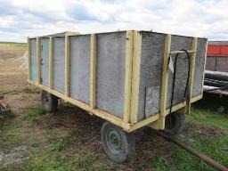 dump-trailer-12-ft-box-on-15-tires