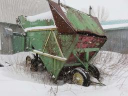 sillage-feeder-8-ft-conveyor-on-wheels-home-maid-