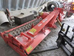 kuhn-hr-4003-rotate-harrow-13-ft-on-1000-rpm-3-pth
