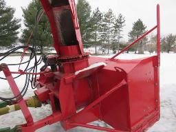normand-snow-blower-96-double-auger