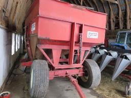 unverferth-gravity-box-275-bushel-w-fertilizer-auger