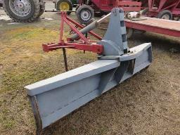 blade-central-cylinder-8-ft