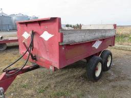 ideal-dump-trailer-tandem-5x10