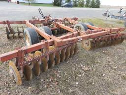 bush-hog-disc-harrow-40-disc-serrated