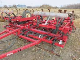 kongskilde-cultivator-22-leveling-blade-double-roller