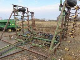 j-d-cultivator-35-ft-s-mounted