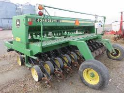 j-d-750-no-till-seeder-15ft-