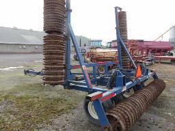 big-jim-land-packer-brillon-type-28-ft