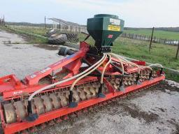 kuhn-hr4004-rotate-harrow-4-meter-1000-rpm-3-pth