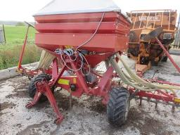 accord-dl-air-seeder-4-meter-3-pth