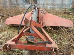 blade-central-cylinder-7-ft-3-pth