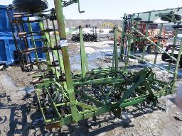 cultivator-18-ft-twin-roller