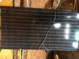solary-energy-field-water-pump