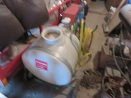 small-sprayer-for-avt-gaz-engine