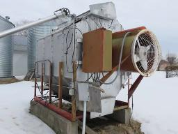 farm-fans-grain-dryer