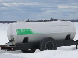 water-tank-1500-gls-on-trailer