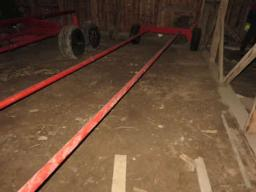 irrigation-pipe-on-running-gear