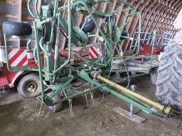 krone-kw-7-82-hay-tedder-6-spinner-hydro-extension-as-new