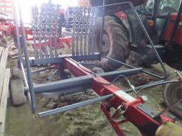 vicon-andex-no-423t-rotate-hay-rake-10-ft-tandem
