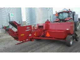 2013-case-ih-sb-541-hay-baler-w-btx11-thrower-hydro-pressure