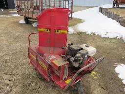 bodco-straw-chopper-11hp