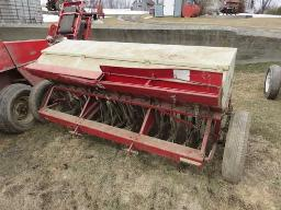 ih-10-seed-drill-13-run-seed-box-clutch-3-pth