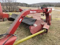 n-idea-5209-disc-byne-roller-model