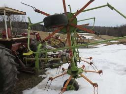 claas-no-5404-hay-tedder-4-spinner-hydro-extension-3-pth