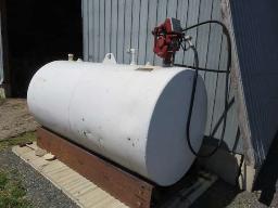 fuel-tank-2000-liters-w-gas-boy-electric-pump
