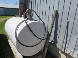 fuel-tank-1200-liters-manual-pump