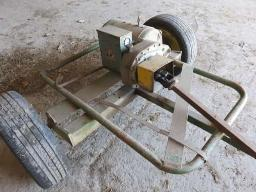 dayton-generator-15000-watts-on-wheels