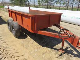 normand-dump-trailer-tandem-11-l-15-tires-steel-box-5x10