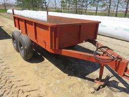 normand-dump-trailer-tandem-11-l-15-tires-steel-box-5x10