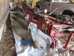 overum-kongskilde-5000-series-plow-6-furrow-hydro-resest-adjustable-s-mounted